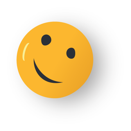 CWD 2017 Smiley Transparent